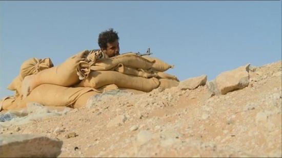 الجيش اليمني يحرر نحو 50% من محافظة صعدة من الحوثيين