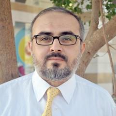 انتخابات إسطنبول.. يلدريم يتحدى منافسه إمام أوغلو