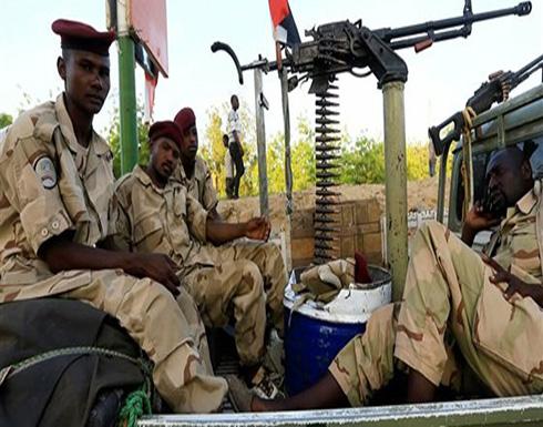 5 قتلى بهجوم إثيوبي في السودان.. وأديس أبابا تؤكد أن الحرب ليست خيارها