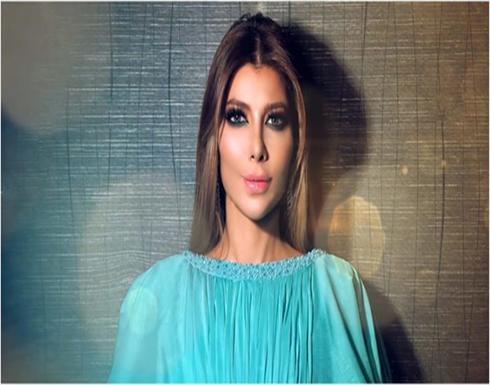 أصالة نصري تكشف كواليس انفصالها عن زوجها .. فيديو
