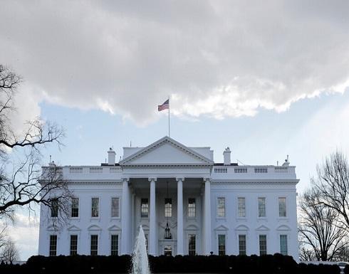 البيت الأبيض: التحقيق في القرصنة الروسية سيمتد لعدة أشهر