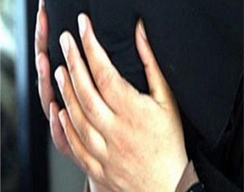 استقطبوه للرذيلة.. 5 سيدات يقتلن رجلا للاستيلاء على سيارته بمصر