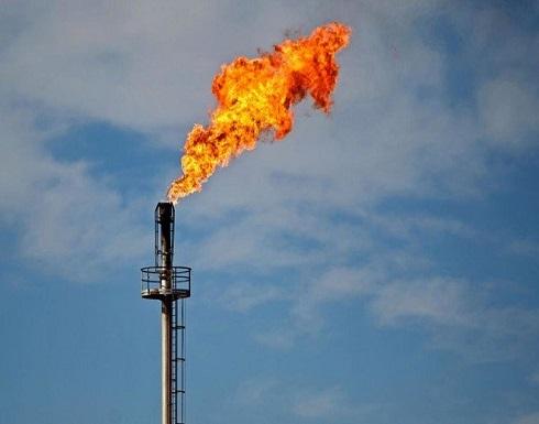 الطاقة الأحفورية ستشكل 75% من مزيج الطاقة العالمي بحلول 2035