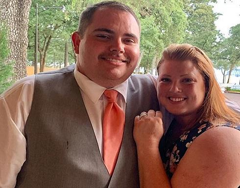امريكا :عريس يسطو على بنك لتغطية تكاليف زفافه