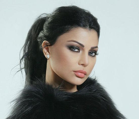 هيفاء وهبي و سلاف فواخرجي ضمن قائمة أجمل نساء العالم .. تعرف على باقي القائمة