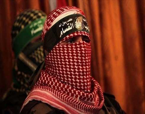 نيويورك تايمز : قوات الاحتلال نفذت 8 محاولات فاشلة لقتل القيادي محمد الضيف