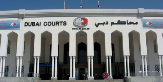 """محاكمة في دبي تكشف تفاصيل """"مثيرة"""" عن سيدتين أجبرتا قاصرات على العمل بالدعارة"""