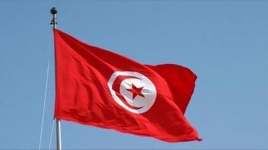 تونس.. إئتلاف يساري يطالب الحكومة بالاستقالة