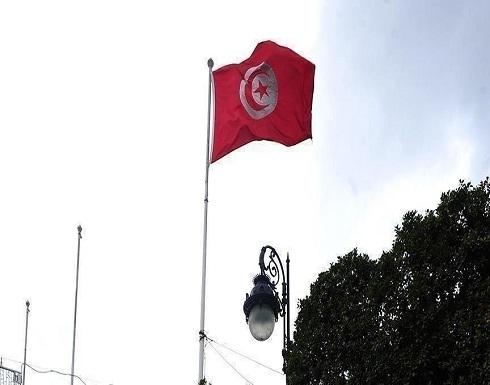 تونس: اعتماد أممي لمشروع قرار استرجاع الأموال المنهوبة