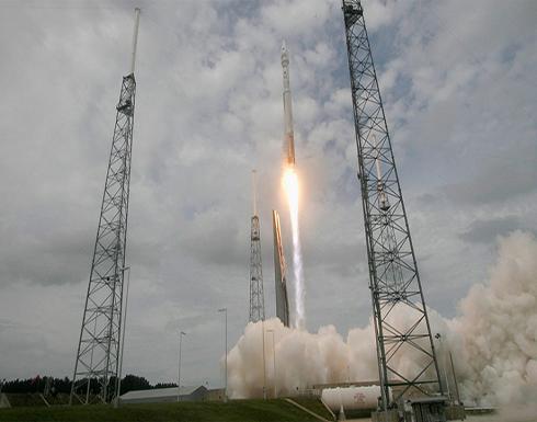 ناسا تبدأ العد التنازلي لإطلاق رحلتها إلى المريخ