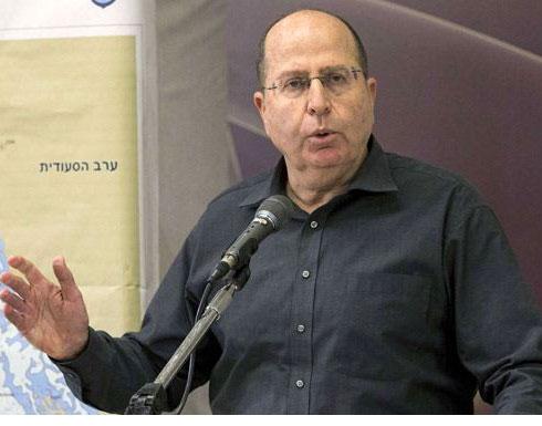 استقالة وزير الدفاع الإسرائيلي من الحكومة والكنيست بعد خلافات مع نتنياهو