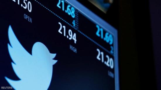 ديزني تتراجع عن صفقة شراء تويتر