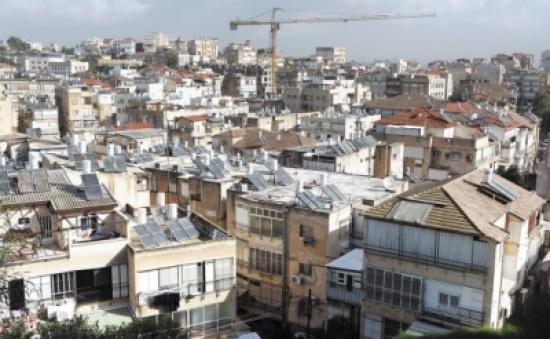 تل أبيب تستعد لاستقبال زلزال مُدمر.. وتحذيرات رسمية مصرع الآلاف ودمار هائل