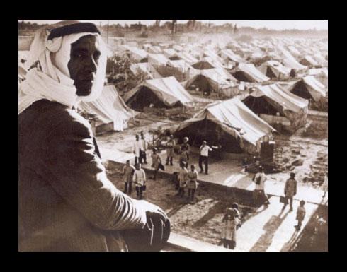 دعوات بالضفة ليوم غضب نصرة للقدس وغزة  في ذكرى النكبة