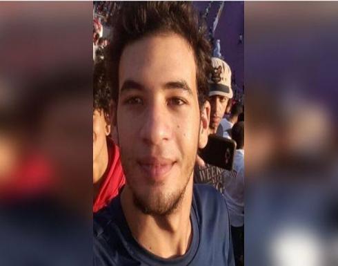 """ضحايا الطالب المتحرش """"أحمد بسام"""" يكشفون سبب تهديده لهم"""