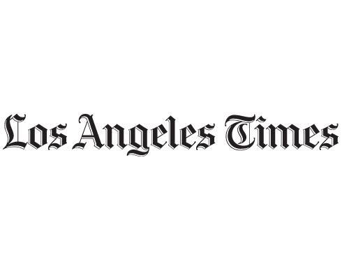 لوس أنجلوس تايمز: لماذا يتدفق شيعة العراق دفاعا عن الأسد؟