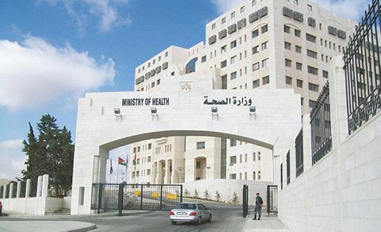 السائح : الأردن يجري أضعاف الفحوصات التي توصي بها منظمة الصحة
