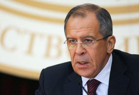 روسيا: غاراتنا بمحيط حلب ستستمر ... وقلقون من الأعمال العدائية التركية في سوريا