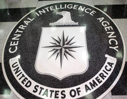 """صحيفة: ضابط سابق في CIA """"يكسر صمته المستمر منذ 20 عاما"""" حول الجهة التي وقفت وراء كارثة لوكربي"""