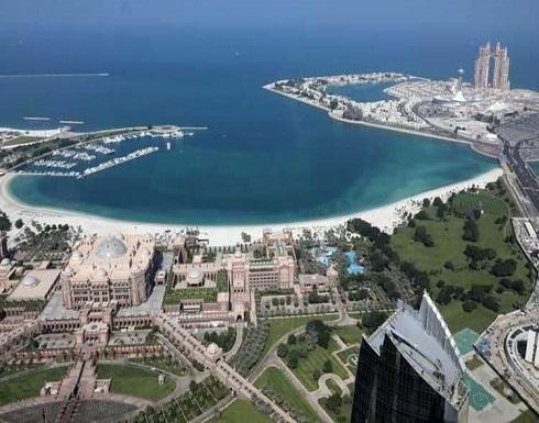 الإمارات والصين.. تعاون اقتصادي مثمر وآفاق واعدة