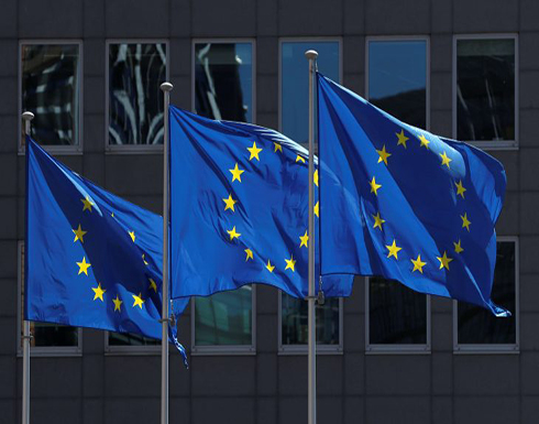 11 دولة أوروبية تطالب بتسريع خطوات رادعة وعقابية ضد سياسة إسرائيل في الضم