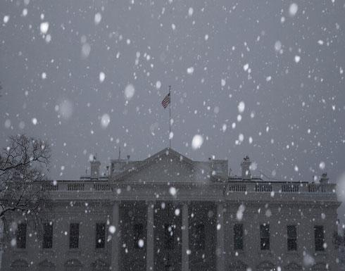 """البيت الأبيض يقترح تخصيص 700 مليون دولار لـ """"مواجهة روسيا"""""""