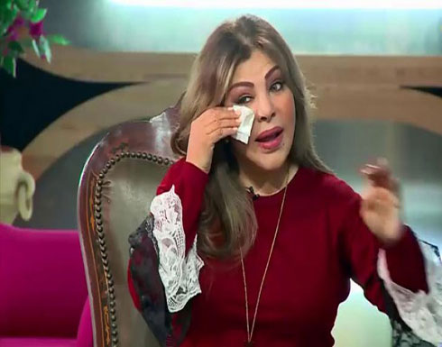 الجزائر: المغنية فلة تعتذر بعدما هاجمت الحراك وتمنت إصابة المتظاهرين بكورونا!- (فيديو)