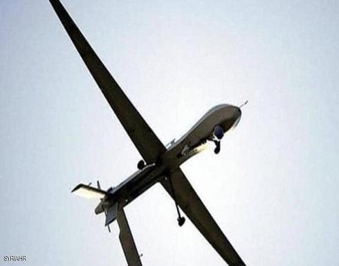 """مقتل 6 قياديين بجبهة النصرة في """"قصف مأدبة العشاء"""""""