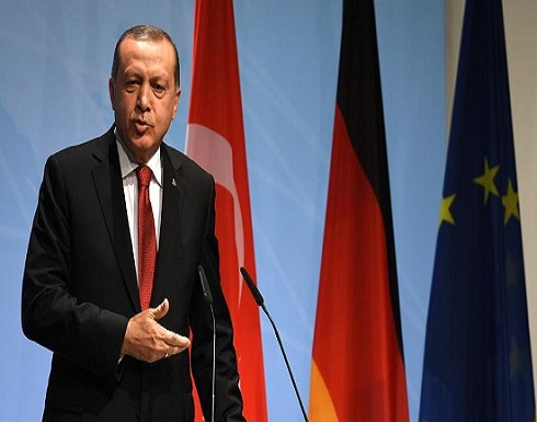 أردوغان يدلي بتصريحات حول خاشقجي اليوم