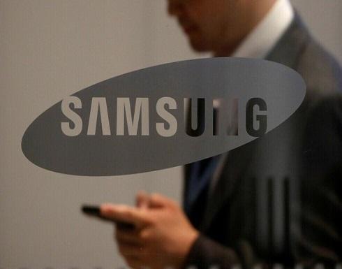 يجب على مستخدمي سامسونغ تحديث هواتفهم فورا قبل تمكن القراصنة من اختطاف أجهزتهم