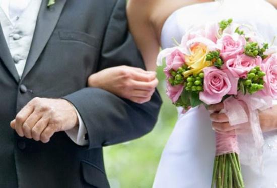خطأ غير مقصود من عريس في حفل زفافه بعمان يتسبب في طلاقه فوراً!