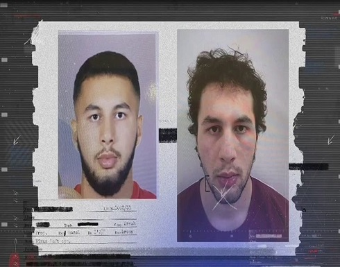 دبي.. اعتقال أمير مكي أخطر قيادات العصابات المنظمة