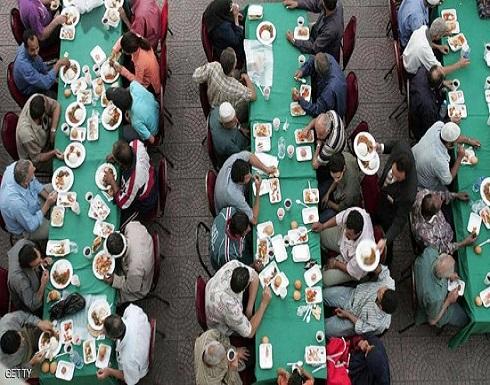 مصر تمنع موائد الإفطار والاعتكاف في رمضان