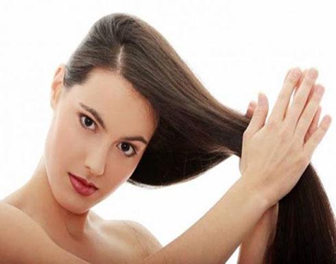 وصفات هندية لتطويل الشعر وزيادة كثافته