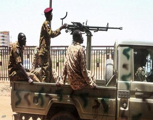 السودان ينفي وقوع اشتباكات على الحدود مع إثيوبيا