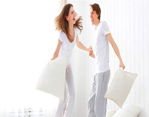 لزواج ناجح وصحّي.. اليك هذه الطرق