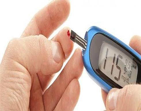 3 خطوات تحميك من خطر الإصابة بمرض السكرى