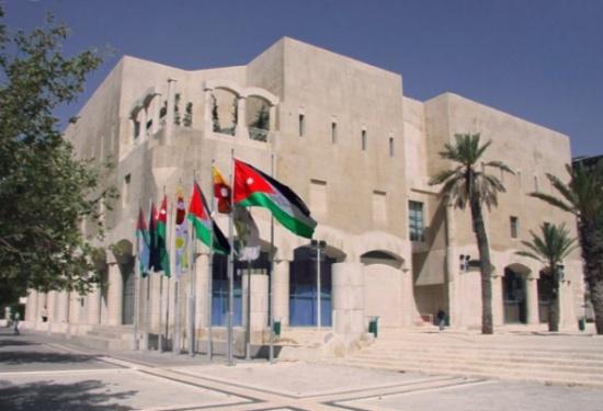 تقرير : الأمانة وراء تراجع الأردن بمؤشر الأداء
