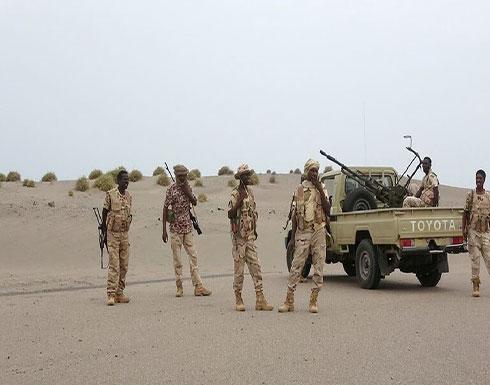 رئيس الوزراء السوداني: قلصنا عدد قواتنا في اليمن من 15 ألف جندي إلى 5 آلاف