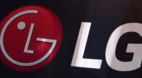 """""""إل جي جي 6"""" قادم مع شاشة طويلة بقياس 5.7 بوصات"""