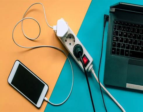 6 أسباب تجعل هاتفك الذكي يشحن ببطء منها تطبيقات الخلفية