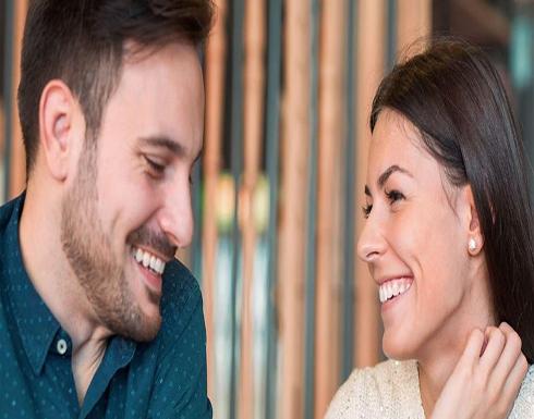 ما هي العلاقة بين الزواج والخرف؟