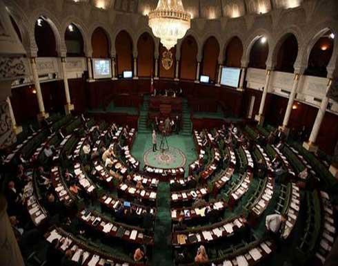 تونس.. كتلة النهضة البرلمانية تدعو الغنوشي ومكتبه للاجتماع