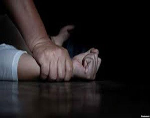 فيديو : متهم بالاعتداء على 24 سيدة لجأ لهذه الحيلة للهروب من حبل المشنقة