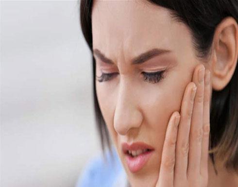 للتخلص من أوجاع ضرس العقل في دقائق... هذا ما يجب أن تضيفوه الى معجون الأسنان