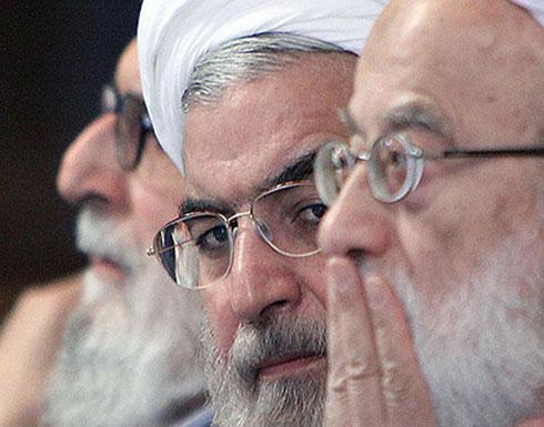 بعد مساءلة البرلمان.. هل يحصل روحاني على منصب المرشد؟