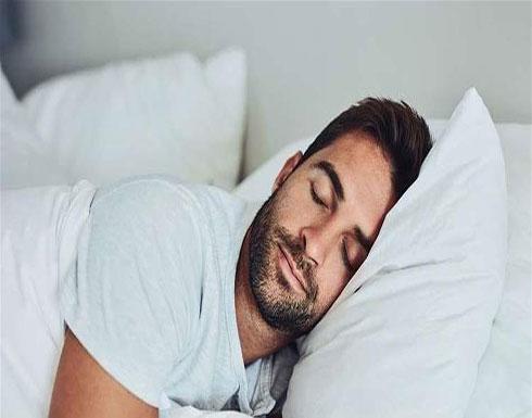 كيف يهدد النوم بتلف في الحمض النووي؟