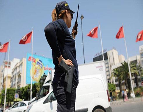 ارتفاع عدد قتلى هجوم شارل ديغول في تونس