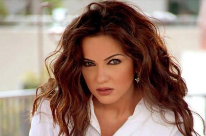 صفاء سلطان تكتشف خدعة أمير كرارة في دبي.. إليكم التفاصيل