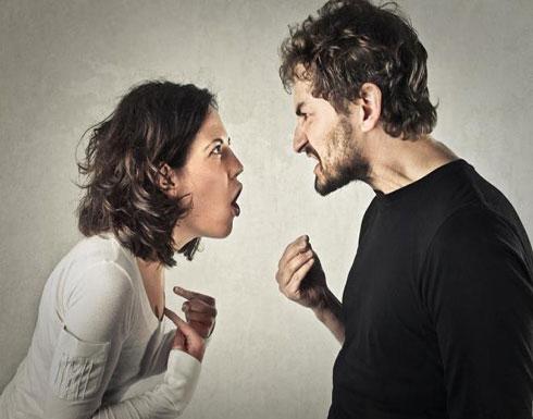 خبر سار للنساء.. المشاكل الزوجية تحسن الصحة